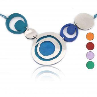 http://www.bijouxdecamille.com/14252-thickbox/collier-pure-by-noa-amanda-en-metal-argente-resine-et-bois-sur-cordon-de-feutrine.jpg