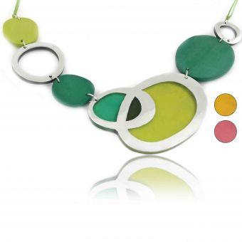 http://www.bijouxdecamille.com/14254-thickbox/collier-pure-by-noa-naomie-en-metal-argente-resine-et-bois-sur-corde.jpg