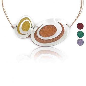 http://www.bijouxdecamille.com/14256-thickbox/collier-pure-by-noa-manon-en-metal-argente-et-resine-sur-cables.jpg