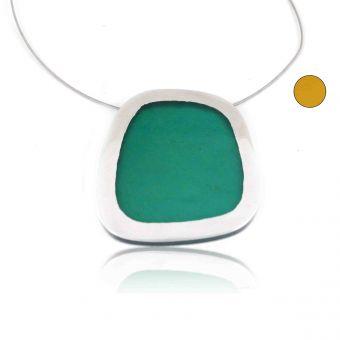 http://www.bijouxdecamille.com/14257-thickbox/collier-pure-by-noa-jewel-en-metal-argente-et-resine-sur-cable.jpg