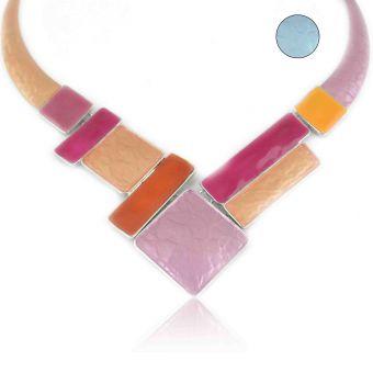 http://www.bijouxdecamille.com/14264-thickbox/collier-pure-by-noa-yoko-en-metal-argente-et-email.jpg