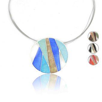 http://www.bijouxdecamille.com/14265-thickbox/collier-pure-by-noa-madison-en-metal-argente-et-email-sur-cables.jpg