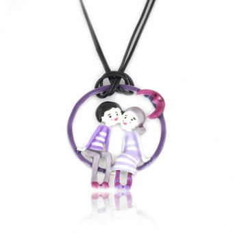 http://www.bijouxdecamille.com/14273-thickbox/sautoir-pur-by-noa-valentine-en-metal-argente-et-email-sur-cordons-de-cuir.jpg