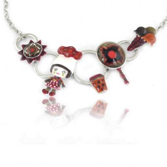 http://www.bijouxdecamille.com/14277-thickbox/collier-pure-by-noa-masterchef-en-metal-argente-et-email.jpg