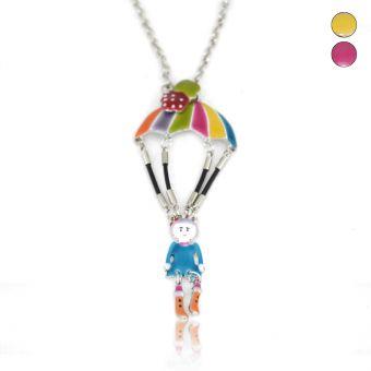 http://www.bijouxdecamille.com/14279-thickbox/sautoir-pure-by-noa-parachut-en-metal-argente-et-email.jpg