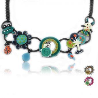 http://www.bijouxdecamille.com/14594-thickbox/collier-pure-by-noa-fiona-en-metal-noir-et-email.jpg