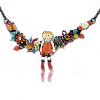 http://www.bijouxdecamille.com/14601-thickbox/collier-pure-by-noa-cendrillon-en-metal-noir-et-email.jpg