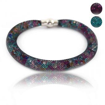 http://www.bijouxdecamille.com/14606-thickbox/bracelet-nylon-en-metal-strass-et-filet.jpg