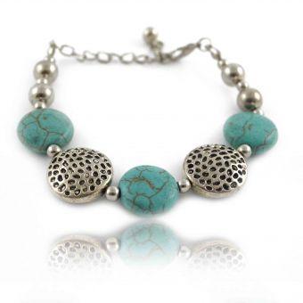 http://www.bijouxdecamille.com/14607-thickbox/bracelet-jaipur-en-metal-argente-et-turquoise.jpg