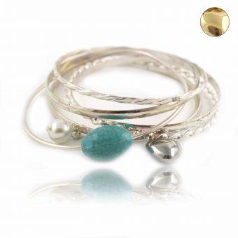 http://www.bijouxdecamille.com/14608-thickbox/bracelets-multiples-aishwarya-en-metal-et-turquoise.jpg