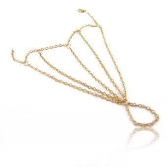 http://www.bijouxdecamille.com/14612-thickbox/bracelet-bague-spider-web-en-metal-dore.jpg