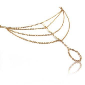 http://www.bijouxdecamille.com/14613-thickbox/bracelet-bague-spider-pearl-en-metal-dore-et-perles-a-facettes.jpg