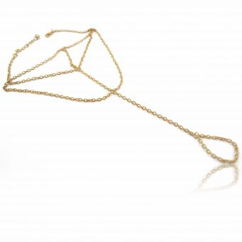 http://www.bijouxdecamille.com/14616-thickbox/bracelet-de-cheville-holidays-en-metal-dore.jpg