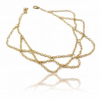 http://www.bijouxdecamille.com/14617-thickbox/bracelet-de-cheville-realis-en-metal-dore.jpg