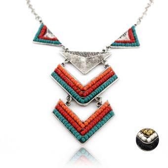 http://www.bijouxdecamille.com/14622-thickbox/collier-quetzalcoatl-en-metal-argente-et-perles-de-rocaille.jpg
