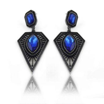 http://www.bijouxdecamille.com/14626-thickbox/boucles-d-oreilles-orientales-samia-en-metal-anthracite-et-resine.jpg