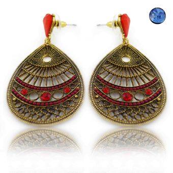 http://www.bijouxdecamille.com/14629-thickbox/boucles-d-oreilles-orientales-moria-en-metal-dore-et-strass.jpg
