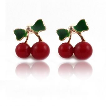 http://www.bijouxdecamille.com/14755-thickbox/boucles-d-oreilles-cherry-mini-en-metal-dore-resine-email-et-strass.jpg