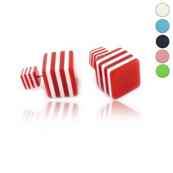 http://www.bijouxdecamille.com/14756-thickbox/boucles-d-oreilles-cubik-en-metal-et-resine.jpg