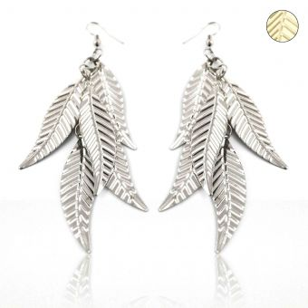 http://www.bijouxdecamille.com/14757-thickbox/boucles-d-oreilles-light-metal-leaf-en-metal.jpg