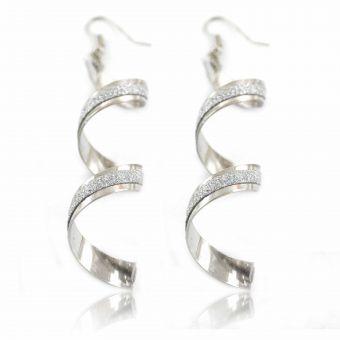 http://www.bijouxdecamille.com/14761-thickbox/boucles-d-oreilles-tortillon-en-metal-argente-paillete.jpg