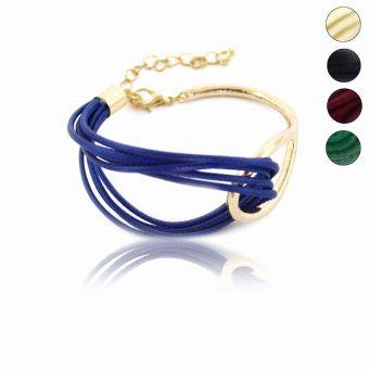 http://www.bijouxdecamille.com/14766-thickbox/bracelet-duo-en-metal-dore-et-cuir.jpg