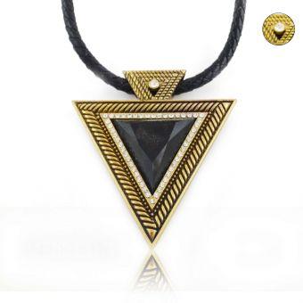 http://www.bijouxdecamille.com/14769-thickbox/collier-big-triangle-en-metal-dore-resine-et-strass-sur-cordon-de-cuir.jpg