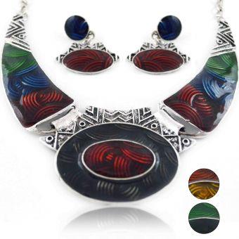http://www.bijouxdecamille.com/14850-thickbox/parure-ness-tibet-en-metal-argente-et-email.jpg