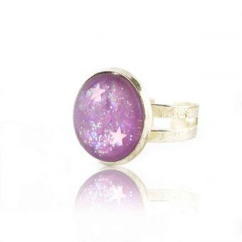 http://www.bijouxdecamille.com/14861-thickbox/bague-glitter-poussiere-d-ange-en-metal-argente-et-cabochon.jpg