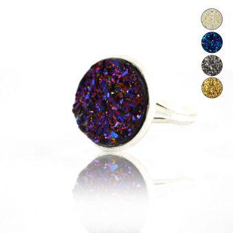 http://www.bijouxdecamille.com/14865-thickbox/bague-glitter-granit-en-metal-argente.jpg
