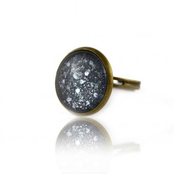 http://www.bijouxdecamille.com/14878-thickbox/bague-glitter-lunaire-en-metal-dore-vieilli-et-cabochon.jpg