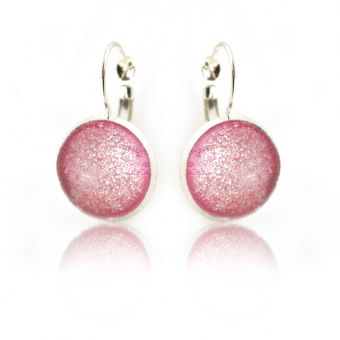 http://www.bijouxdecamille.com/14886-thickbox/boucles-d-oreilles-glitter-coral-en-metal-argente-et-cabochon.jpg