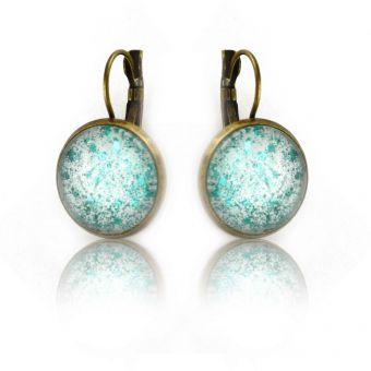 http://www.bijouxdecamille.com/14890-thickbox/boucles-d-oreilles-glitter-summer-turquoise-en-metal-dore-vieilli-et-cabochon.jpg