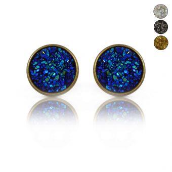http://www.bijouxdecamille.com/14892-thickbox/boucles-d-oreilles-glitter-granit-en-metal-dore-vieilli.jpg