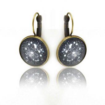http://www.bijouxdecamille.com/14903-thickbox/boucles-d-oreilles-glitter-lunaire-en-metal-dore-vieilli-et-cabochon.jpg