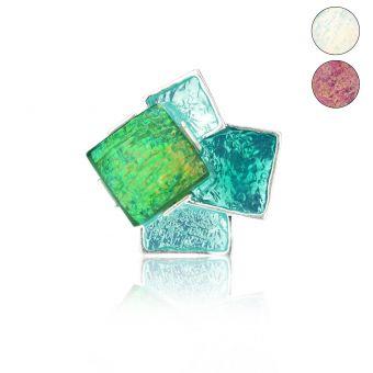 http://www.bijouxdecamille.com/14950-thickbox/bague-ikita-squares-en-metal-argente-resine-et-email.jpg