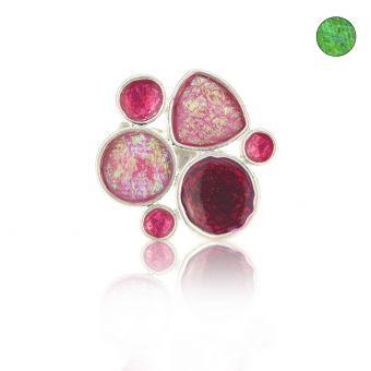 http://www.bijouxdecamille.com/14957-thickbox/bague-ikita-bubbles-en-metal-argente-et-email.jpg