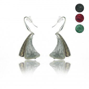 http://www.bijouxdecamille.com/14964-thickbox/boucles-d-oreilles-ikita-envolee-en-metal-argente-resine-et-email.jpg