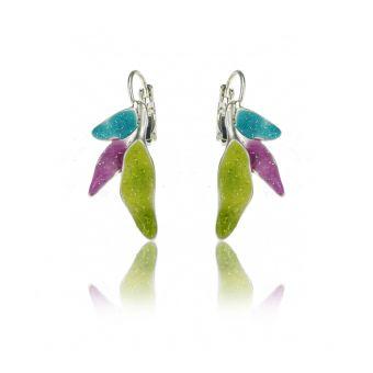 http://www.bijouxdecamille.com/14973-thickbox/boucles-d-oreilles-ikita-feuilles-colorees-en-metal-argente-et-email-paillete.jpg
