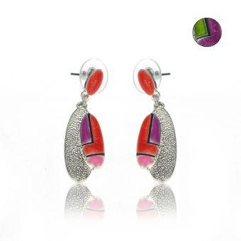 http://www.bijouxdecamille.com/14977-thickbox/boucles-d-oreilles-ikita-pep-s-en-metal-argente-et-email.jpg