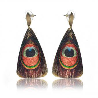 http://www.bijouxdecamille.com/14982-thickbox/boucles-d-oreilles-ikita-paon-en-metal-cuivre-peint.jpg