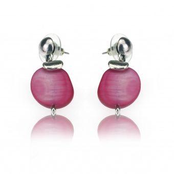 http://www.bijouxdecamille.com/14986-thickbox/boucles-d-oreilles-ikita-pastelito-en-metal-argente-et-perles-de-verre.jpg