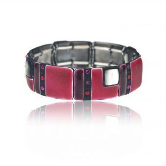 http://www.bijouxdecamille.com/14997-thickbox/bracelet-elastique-ikita-tribu-en-email-mat-paillete-nacre-et-strass.jpg