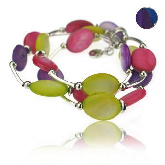 http://www.bijouxdecamille.com/14999-thickbox/bracelet-fantaisie-elastique-ikita-pastelito-en-metal-argente-et-perles-de-verre.jpg