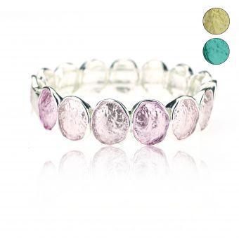 http://www.bijouxdecamille.com/15021-thickbox/bracelet-ikita-aquarelle-en-metal-peint.jpg