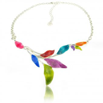 http://www.bijouxdecamille.com/15050-thickbox/collier-ikita-feuilles-colorees-en-metal-argente-et-email-paillete.jpg