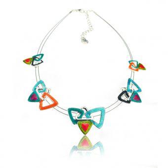 http://www.bijouxdecamille.com/15053-thickbox/collier-ikita-triangles-en-metal-argente-et-email-sur-cables.jpg