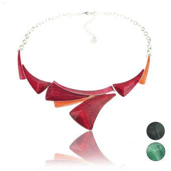 http://www.bijouxdecamille.com/15056-thickbox/collier-ikita-envolee-en-metal-argente-resine-et-email.jpg