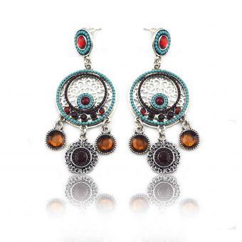http://www.bijouxdecamille.com/15083-thickbox/boucles-d-oreilles-tribal-style-colors-en-metal-argente-strass-et-mini-perles.jpg
