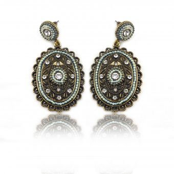 http://www.bijouxdecamille.com/15084-thickbox/boucles-d-oreilles-tribal-style-shine-en-metal-dore-vieilli-strass-et-mini-perles.jpg